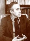 Па́вел Васи́льевич Си́монов ( 1926 - 2002)