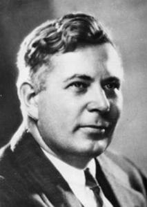 William Moltin